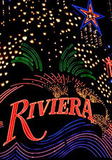 Riviera Neon
